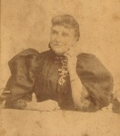 1895 Marcella Constance Beattyedited