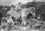 1918 Anglesea