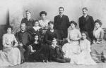 Forster family16 Aug1902