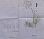 James Beatty's land atAghavoory
