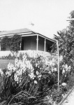 House and garden, Carron Vale, Mooroolbark, Victoria c. 1927