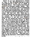 Mrs Shiels Woodford House Sydney mail 12 Dec1896